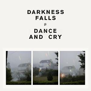 Darkness-Falls_opt