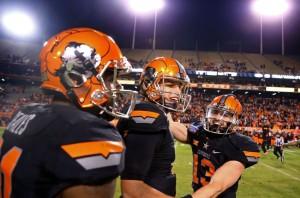 Oklahoma State (Mark J. Rebilas-USA TODAY Sports)