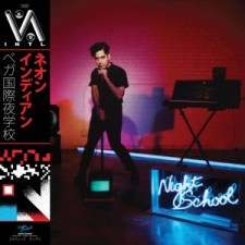 Neon-Indian_Vega-intl-night-school_cover