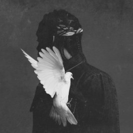 Pusha_T_Darkest_Before_Dawn-300x300