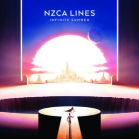 NZCA-LINES-COVER-VERY-FINAL-CMYK-SMALL-640x640