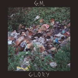 Good Morning Glory EP