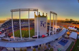 Royals picture