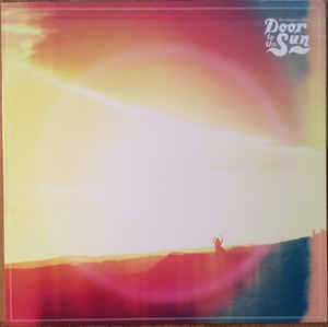 The Stargazer Lilies: Door To The Sun – KJHK 90 7 FM