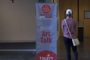 insight-art-talk-sign