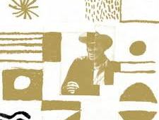 allah-las-calico-review-cover