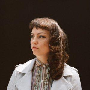 angel-olsen-my-woman-album
