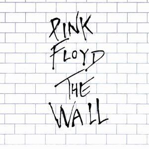 in-the-flesh-pink-floyd