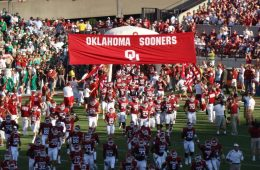 oklahomasooners20070901_enterfield