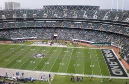 oakland_coliseum_field_from_mt-_davis