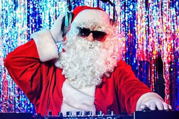 o-holiday-music-facebook