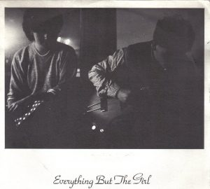 """""""Night and Day"""" by Everything but the Girl"""