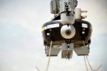 Autonomous Weapons