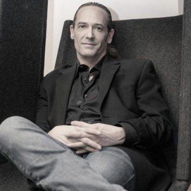 Dr. Kevin J. Payne