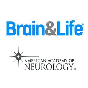 Brain & Life Magazine (Feb/Mar 2020)