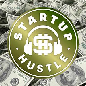 Startup Hustle Podcast (05 Dec 2019)