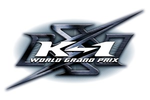 k_1_wgp_logo