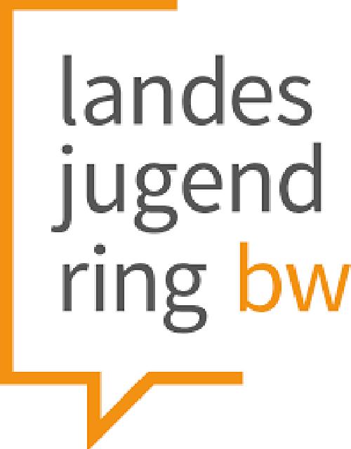 Information des Landesjugendring Baden-Württemberg e.V.