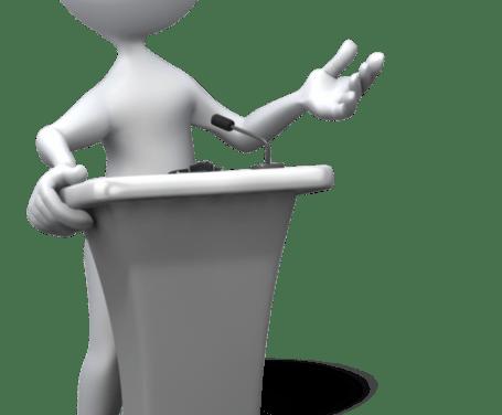 Neue Fortbildungen für Moderatoren