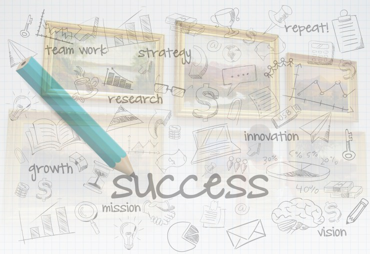 Art-Mentor-Success | KJ Burk