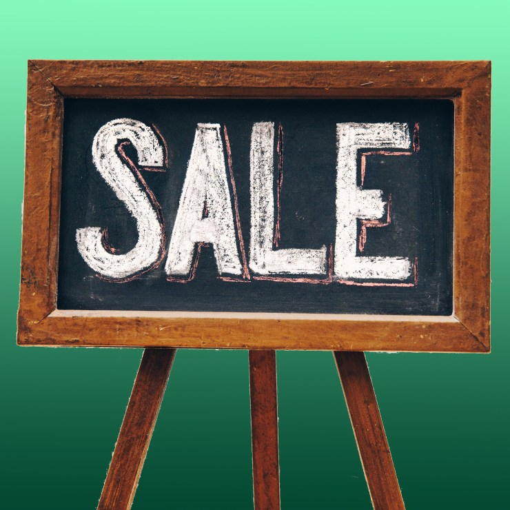 KJsArtStudio.com   Special Priced Bargains on Art by KJ Burk