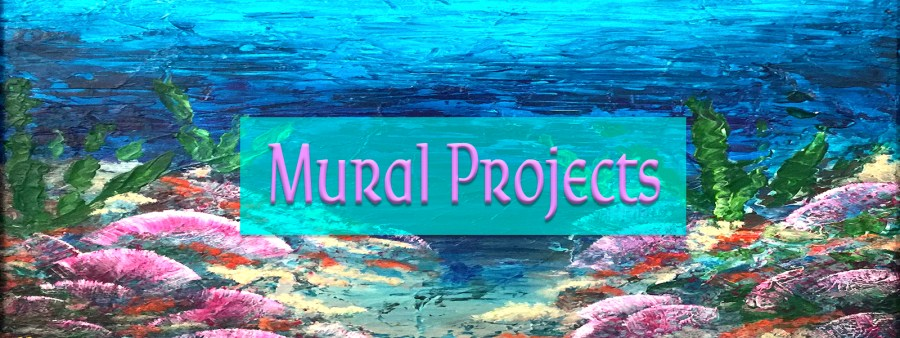 Mural Projects