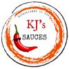 KJ's Sauces