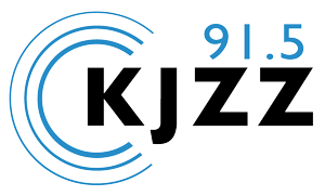 Image result for kjzz phoenix