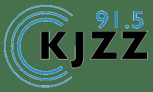 Image result for kjzz phoenix