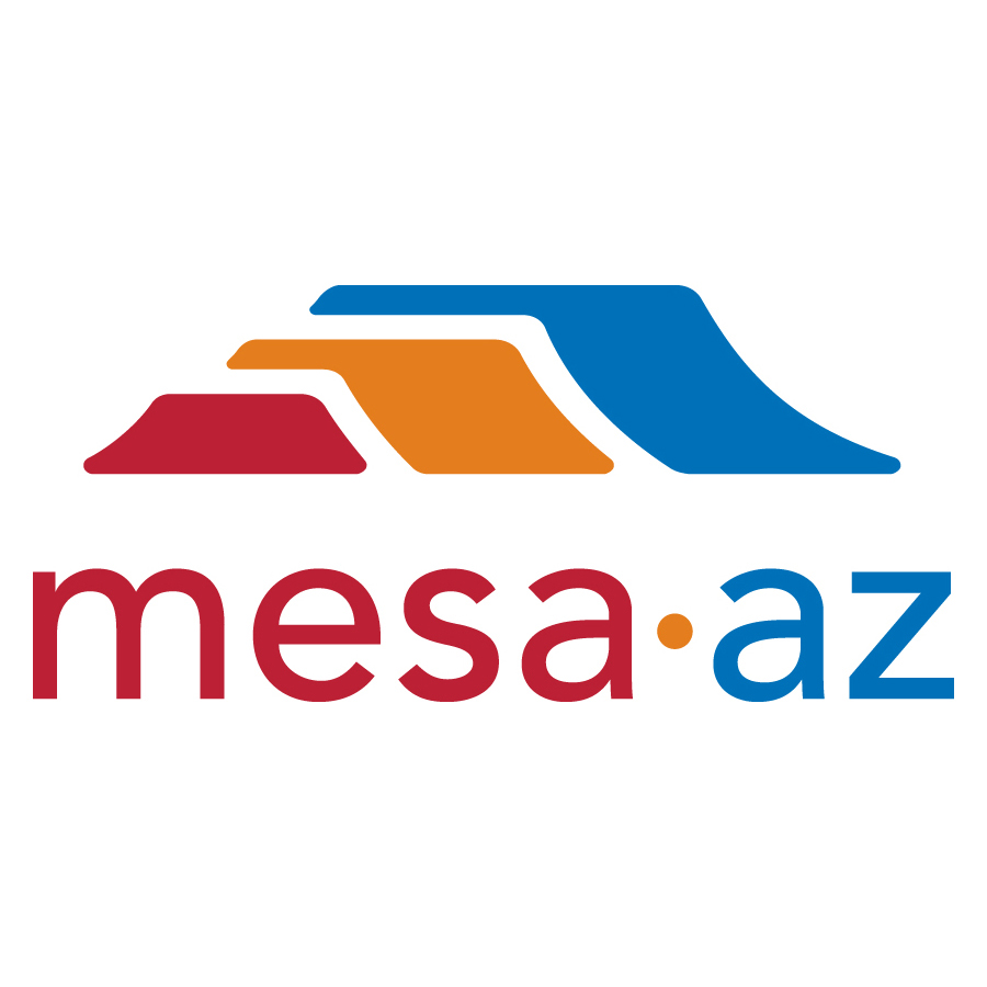 Mesa City Council Plans To Sell 437M In Bonds  KJZZ