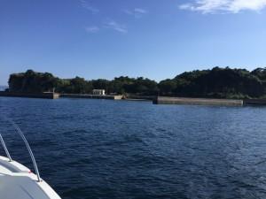 image (19)新島2