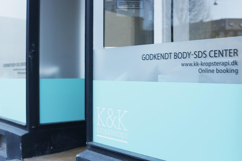 Godkendt Body Sds Center – Hvad Betyder Det ?