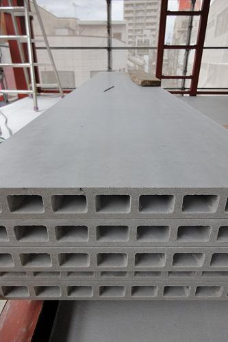 コンクリート板.2