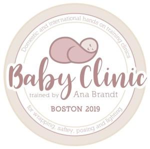 Baby Clinic