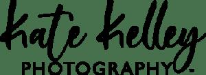 Kate Kelley Photography™