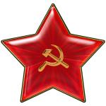 Сатанисты-Коммунисты