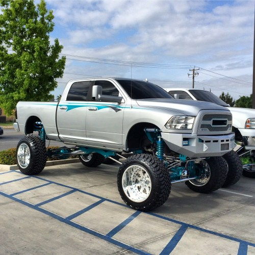 small resolution of dodge truck suspension