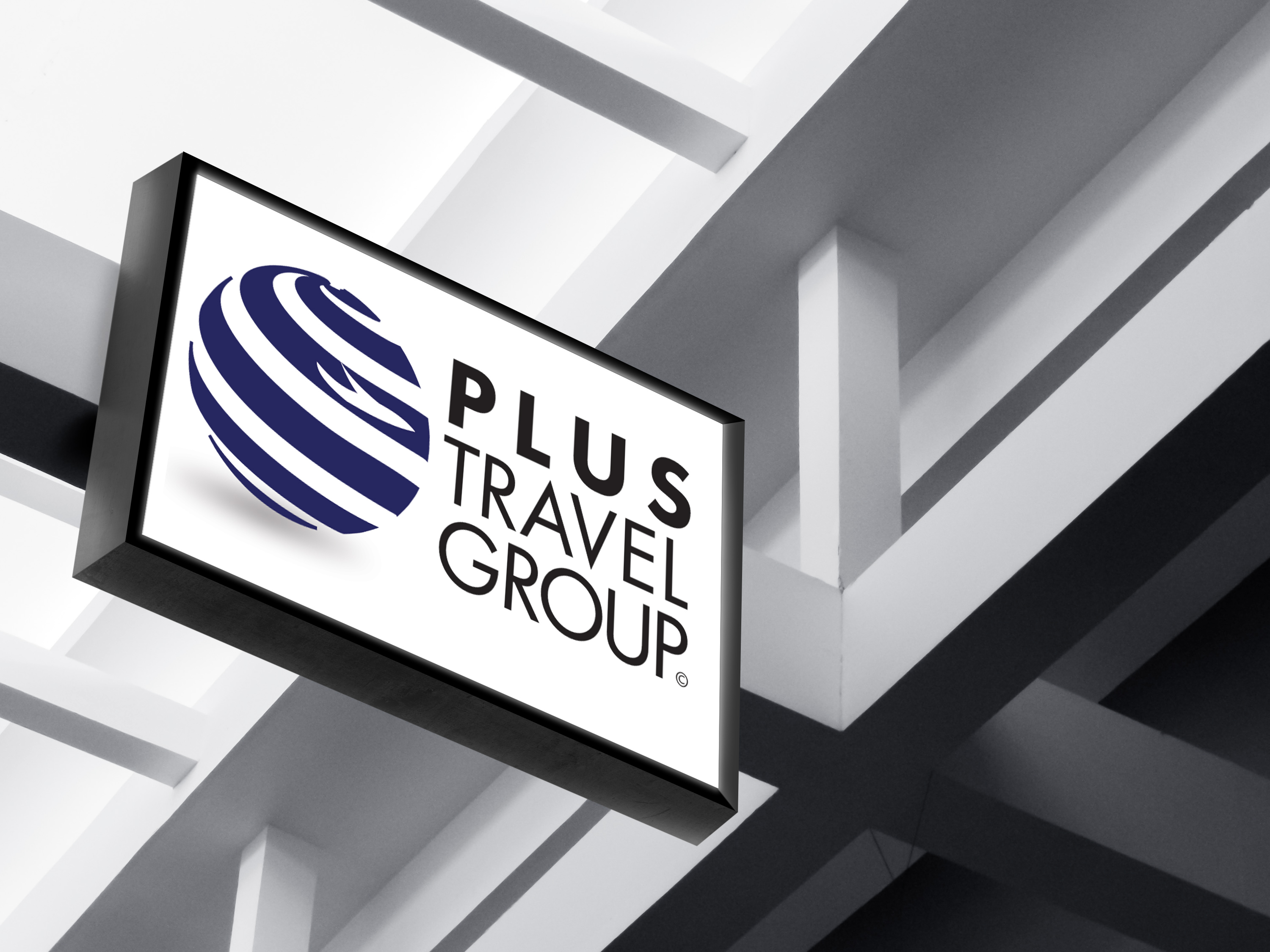 Plus Travel Group