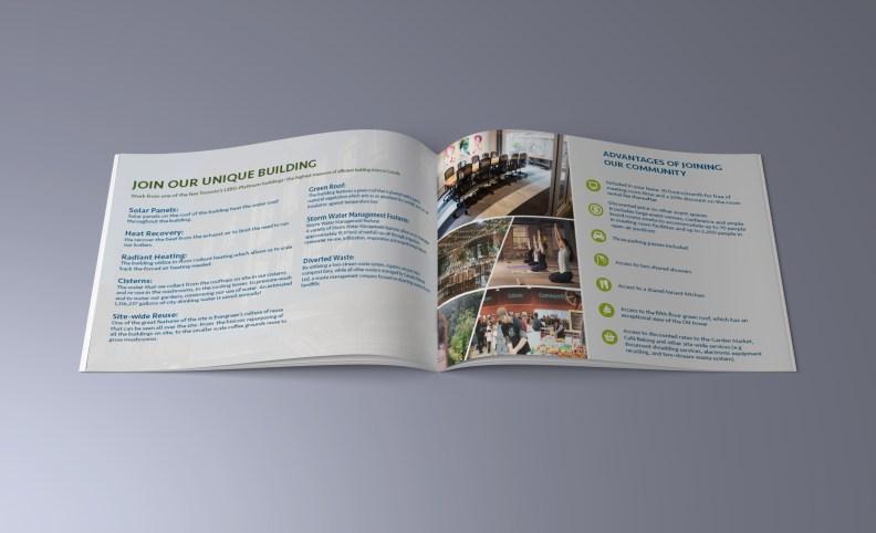 Mock-up_Brochure_A5_2