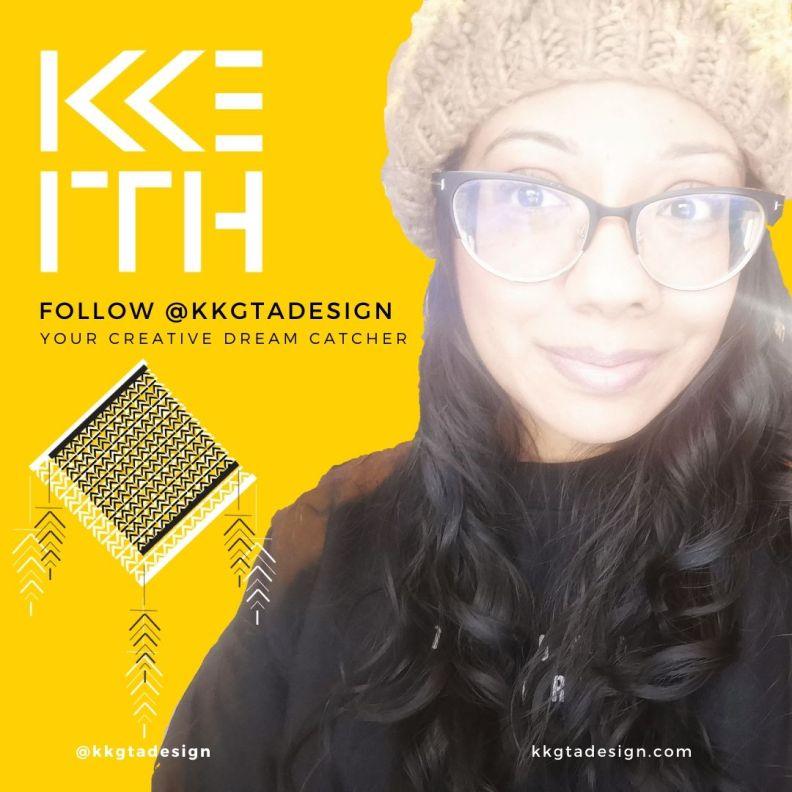 kim keith design and marketing