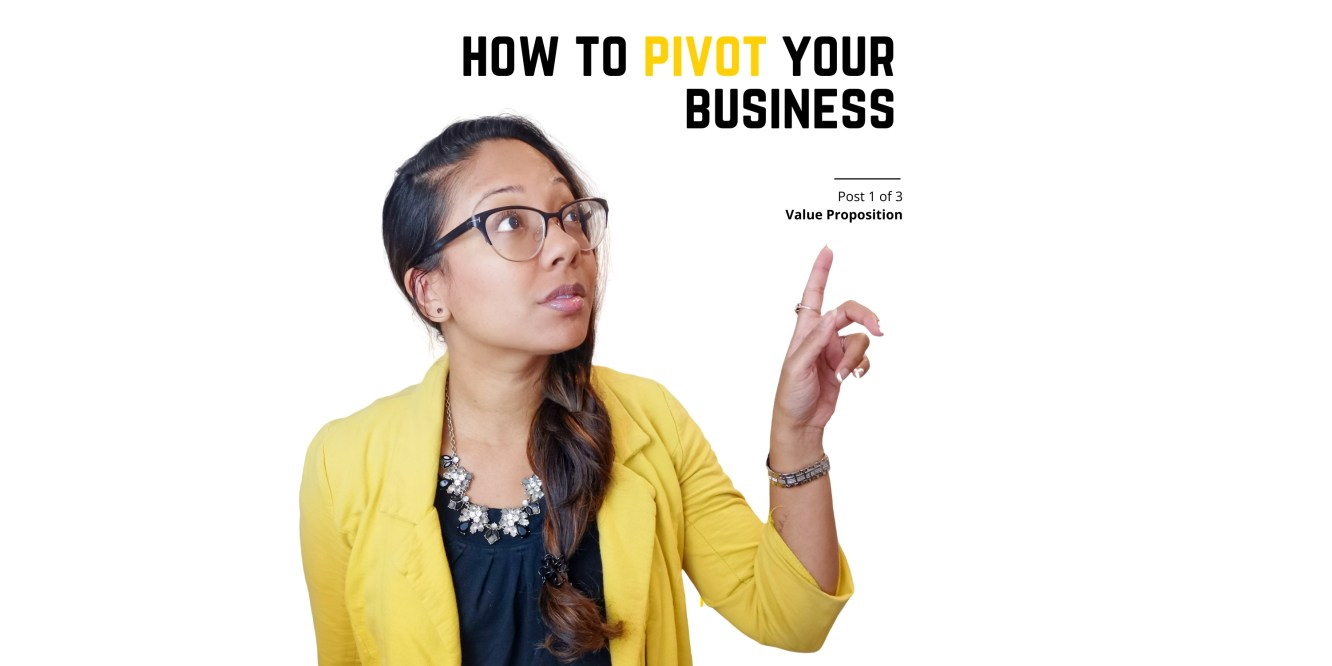 how to pivot you biz - web header
