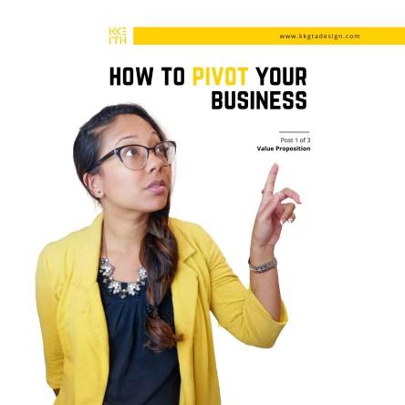 how to pivot you biz - web header