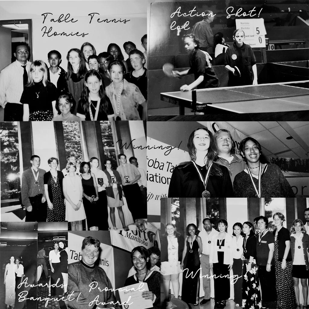 table tennis photos