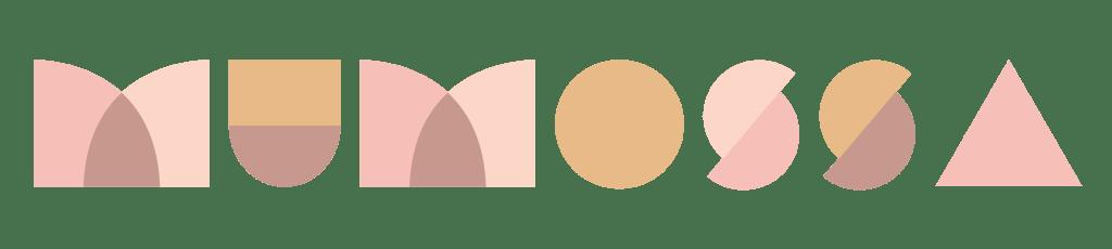 mumossa logo
