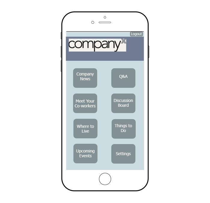 connexus_app