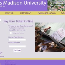 jmu-parking-internal-page