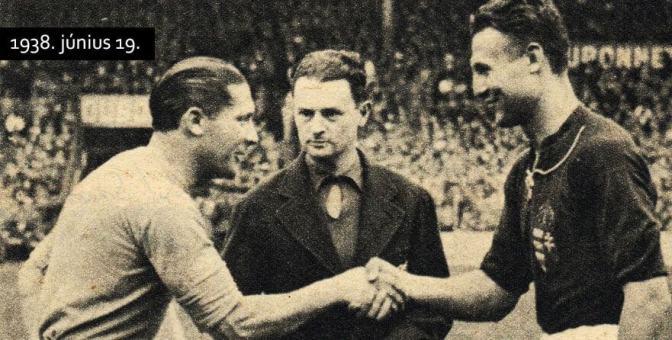 kistarcsa 1938