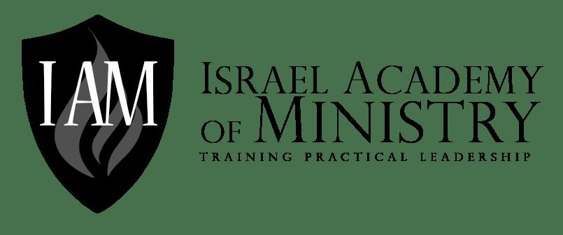 IAM-logo-transparent