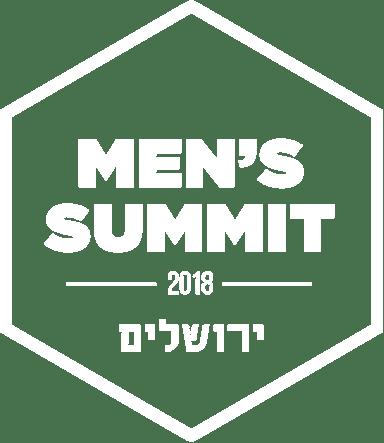 mens-summit_logo