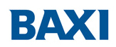 baxi boiler supplier belfast
